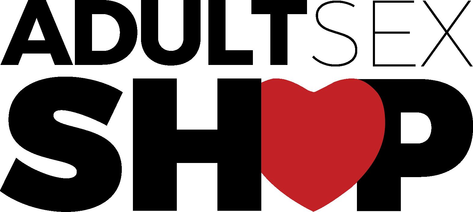 adultsexshop_logo